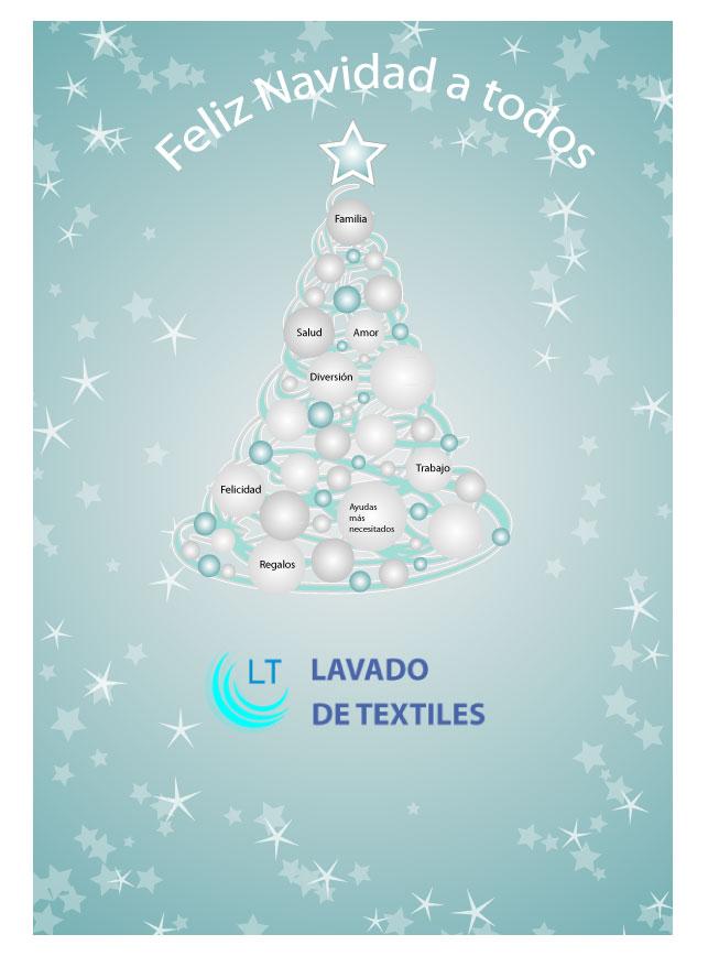 Feliz-Navidad-Arbol-Lavado-textiles